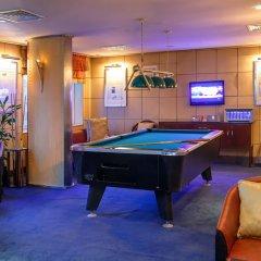 Grand Excelsior Hotel Deira детские мероприятия