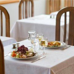 Club Hotel Tropicana Mallorca - All Inclusive в номере