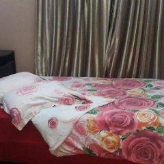 Отель Residencial Mãesidencial Mãe Lina удобства в номере фото 2