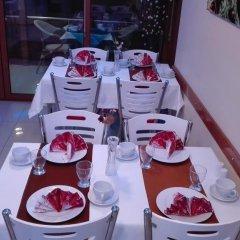 Baskent Otel Турция, Дикили - отзывы, цены и фото номеров - забронировать отель Baskent Otel онлайн в номере