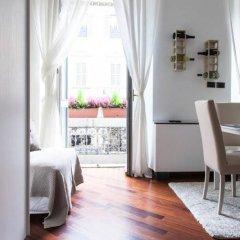 Отель Hemeras Boutique Hotel Италия, Милан - отзывы, цены и фото номеров - забронировать отель Hemeras Boutique Hotel онлайн комната для гостей фото 2