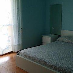 Отель Jet Residence Порто Реканати комната для гостей фото 4