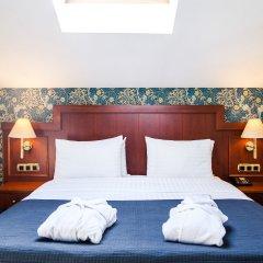 Отель Hestia Hotel Jugend Латвия, Рига - - забронировать отель Hestia Hotel Jugend, цены и фото номеров фото 14