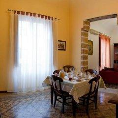 Отель B&B Mediterraneo Италия, Палермо - отзывы, цены и фото номеров - забронировать отель B&B Mediterraneo онлайн помещение для мероприятий