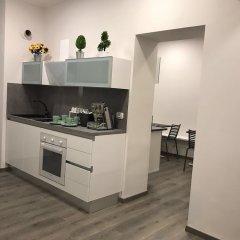 Отель Sangiò Guest House Италия, Рим - отзывы, цены и фото номеров - забронировать отель Sangiò Guest House онлайн в номере