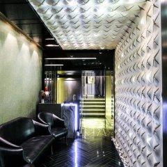 Отель Khuttar Apartments Иордания, Амман - отзывы, цены и фото номеров - забронировать отель Khuttar Apartments онлайн спа фото 2