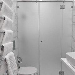 Гостиница Ариум 4* Стандартный номер с разными типами кроватей фото 2
