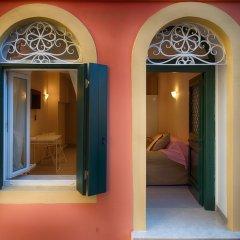 Отель LOC Hospitality Греция, Корфу - отзывы, цены и фото номеров - забронировать отель LOC Hospitality онлайн спа