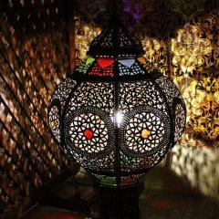 Отель Riad El Bir Марокко, Рабат - отзывы, цены и фото номеров - забронировать отель Riad El Bir онлайн развлечения