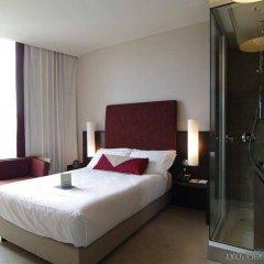 Hi Hotel Bari комната для гостей фото 4