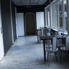 Гостиница Esquire House в Сергиеве Посаде отзывы, цены и фото номеров - забронировать гостиницу Esquire House онлайн Сергиев Посад балкон
