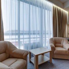 Гостиница RigaLand в Красногорске - забронировать гостиницу RigaLand, цены и фото номеров Красногорск комната для гостей