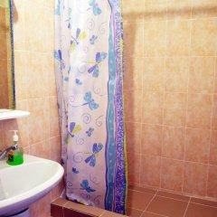 Гранд-Отель ванная