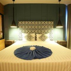 Отель Dreamz House Boutique комната для гостей фото 4