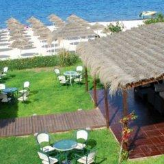 Отель Soviva Resort Сусс фото 3