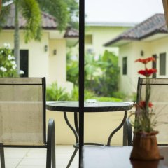Отель Kasalong Phuket Resort интерьер отеля