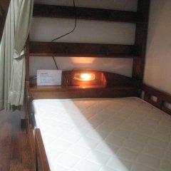 Yukaina Nakamatachi - Hostel Якусима комната для гостей