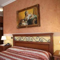 Hotel Dolce Stella Мелисса комната для гостей фото 4
