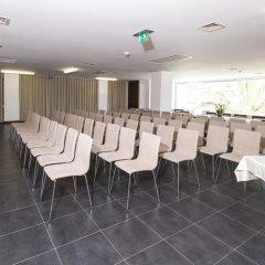 Отель Belmar Spa & Beach Resort фото 3