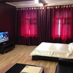 Мини-отель Эридан развлечения фото 2