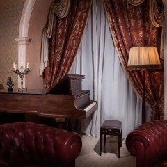 Гостиница Отрада спа фото 2