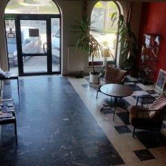 Отель Willa Litarion Old Town интерьер отеля фото 3