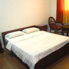Отель Rumi Apartelle Hotel Филиппины, Пампанга - 1 отзыв об отеле, цены и фото номеров - забронировать отель Rumi Apartelle Hotel онлайн комната для гостей фото 3