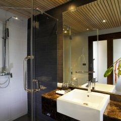 Отель Mandarava Resort And Spa 5* Стандартный номер фото 25