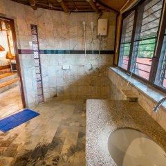 Отель Laguna Beach Club Ланта ванная фото 2