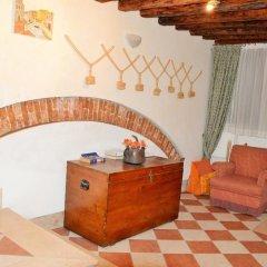 Отель Rialto House Италия, Венеция - отзывы, цены и фото номеров - забронировать отель Rialto House онлайн спа