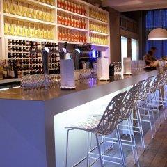 Отель Manna Нидерланды, Неймеген - отзывы, цены и фото номеров - забронировать отель Manna онлайн гостиничный бар