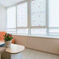 Апартаменты Na Nahimova Apartments Санкт-Петербург фото 6