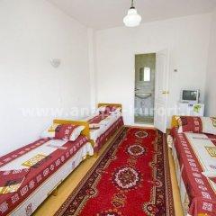 Гостиница Guest House Kiparis в Анапе отзывы, цены и фото номеров - забронировать гостиницу Guest House Kiparis онлайн Анапа комната для гостей