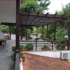 Отель Para Thin Alos Греция, Ситония - отзывы, цены и фото номеров - забронировать отель Para Thin Alos онлайн фото 26