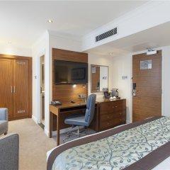 Отель Thistle Piccadilly удобства в номере