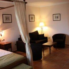 Отель Cortijo de Ducha Испания, Пуэрто Де Санта Мария - отзывы, цены и фото номеров - забронировать отель Cortijo de Ducha онлайн удобства в номере