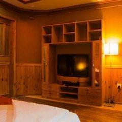 Отель Eureka Serenity Athiri Inn Мальдивы, Мале - отзывы, цены и фото номеров - забронировать отель Eureka Serenity Athiri Inn онлайн удобства в номере фото 2