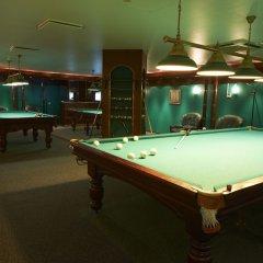 Гостиница Нептун детские мероприятия фото 2