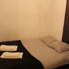 Апартаменты Spacious Apartment - City Center удобства в номере