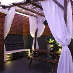 Отель Vintage Place - Azorean Guest House Понта-Делгада помещение для мероприятий
