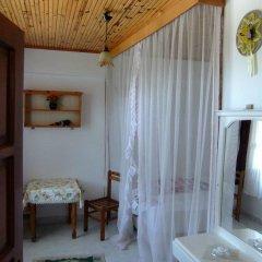Akay Pension & Apartments Турция, Патара - отзывы, цены и фото номеров - забронировать отель Akay Pension & Apartments онлайн удобства в номере