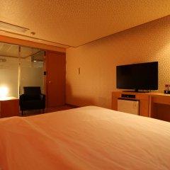 Prince Hotel удобства в номере