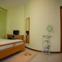 Отель Centrale Италия, Лорето - отзывы, цены и фото номеров - забронировать отель Centrale онлайн