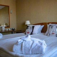 Отель Grand Hotel Shumen Болгария, Шумен - отзывы, цены и фото номеров - забронировать отель Grand Hotel Shumen онлайн сейф в номере