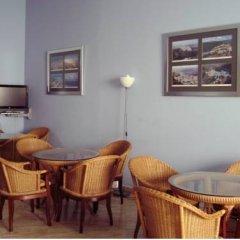 Отель La Albarizuela Испания, Херес-де-ла-Фронтера - отзывы, цены и фото номеров - забронировать отель La Albarizuela онлайн фото 3