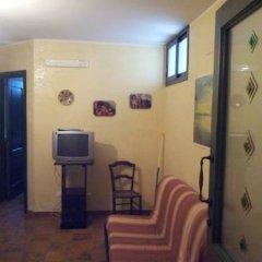 Отель Aira Te Finu Верноле удобства в номере