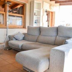 Отель Unique Home Испания, Сьюдадела - отзывы, цены и фото номеров - забронировать отель Unique Home онлайн комната для гостей
