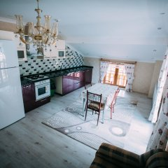 Elif Inan Motel Турция, Узунгёль - отзывы, цены и фото номеров - забронировать отель Elif Inan Motel онлайн в номере фото 2