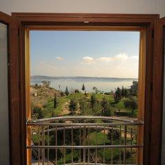 Golden Lake Hotel Adana Turkey Zenhotels