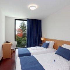 Отель Thomas Place Португалия, Понта-Делгада - отзывы, цены и фото номеров - забронировать отель Thomas Place онлайн комната для гостей фото 2